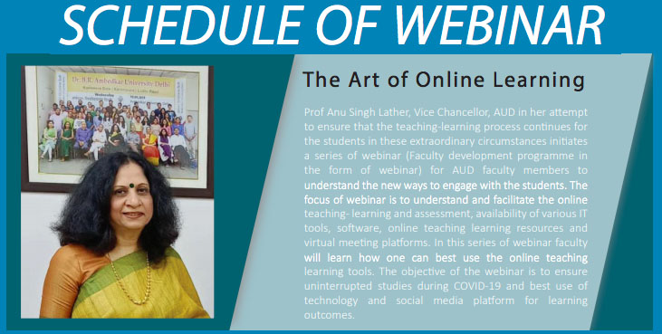 The Art of Online Learning